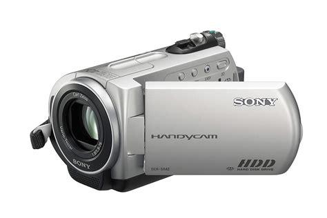 best handycam camcorder top 10 best drive camcorders reviews 2016 on flipboard