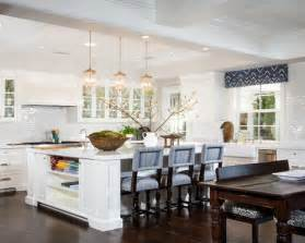 Square Island Kitchen Square Kitchen Home Design Ideas Pictures Remodel And Decor
