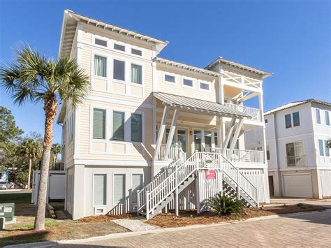 all about tybee tybee island vacation rentals
