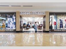 Banana Republic 'to close eight UK stores' by end of ... Indian Fashion For Kids