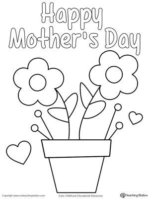 mothers day coloring pages for preschool 25 best ideas about mothers day coloring pages on