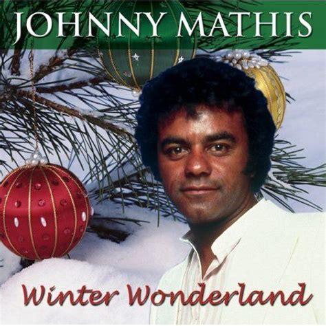 winter wonderland johnny mathis mp buy full tracklist