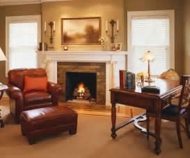 small home decorating interior