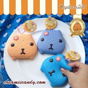 Squishy Licensed Squishy Bunny Pancake Original 149 best squishy list squishies images on