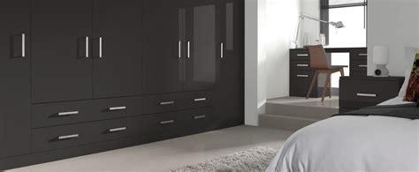 replace bedroom door replacement bedroom doors from 163 4 29
