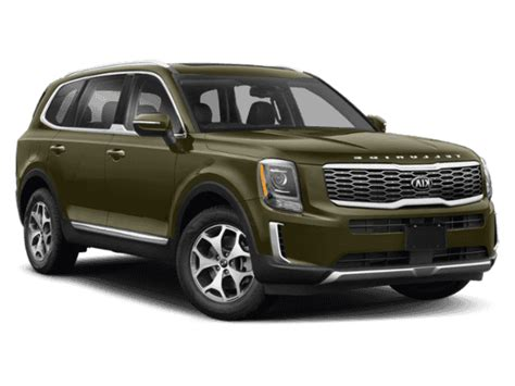 2020 Kia Soul All Wheel Drive by New 2020 Kia Telluride 4d Suv Awd Sx Size Suv In