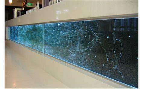 illuminated glass melbourne  celsius glass
