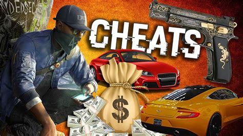 dogs 2 cheats dogs 2 cheats spending spree infinite health