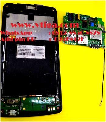 Headset Oppo R1001 menganalisa kerusakan lenovo s920 tidak ada signal v tiga and repair center