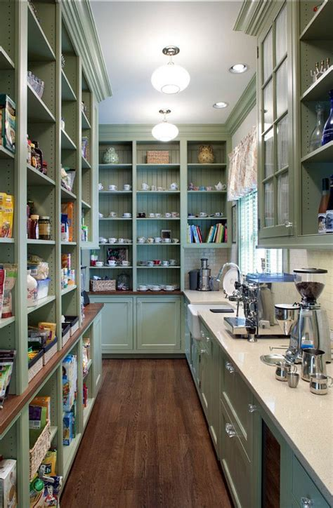 dream pantry best benjamin moore georgian green hc 115 butler s