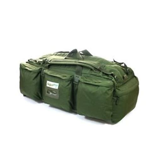 Duffle Atom Navy Waterproof Travel Bag Tas Original Murah israeli special forces tactical duffle bag gear army surplus travel bag ebay