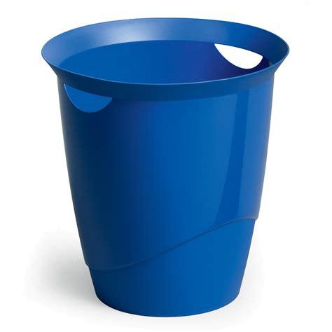 waste paper bins b m