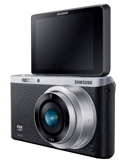 best 2014 cameras find a list of the best cameras best selfie digital cameras 2014