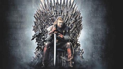 imagenes hot juego de tronos visto y o 237 do juego de tronos se lanza al abierto abc es