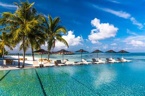 imagenes bonitas relajantes casa de planta baja asombrosa de la playa en maldivas