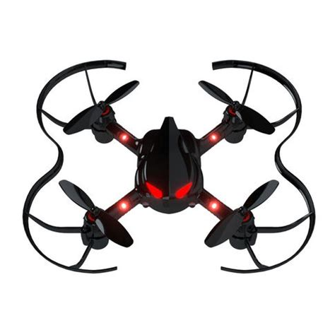 byrobot lightrone drone review