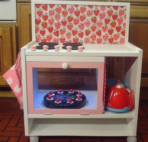 table pour cuisine ikea strawberry rast play kitchen ikea hackers ikea hackers