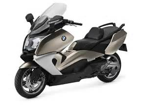 Bmw C650gt Bmw C650gt Review And Photos