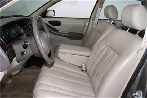 avalon bench seat 1996 avalon xls sedan seat covers precision fit