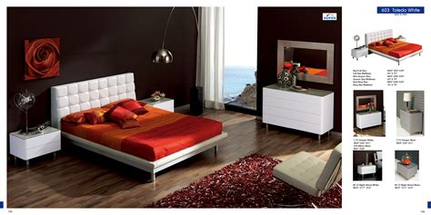 white modern bedroom sets modern white bedroom sets and white bathroom sets