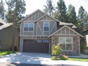 homes for in bend or 19763 dartmouth ave bend oregon 97702 bank foreclosure