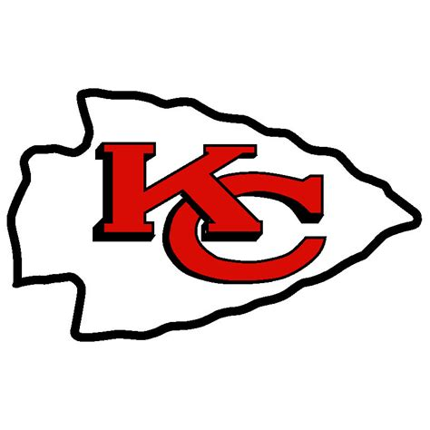 chargers kc afcwestfootball afc west news and opinions about the