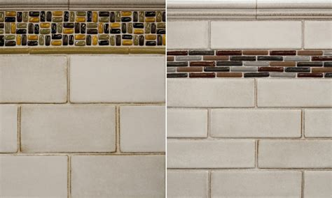 Handcrafted Tile - kitchen tiles handmade interior design