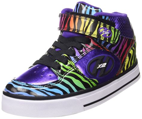heelys 770501 unisex sneakers shoes