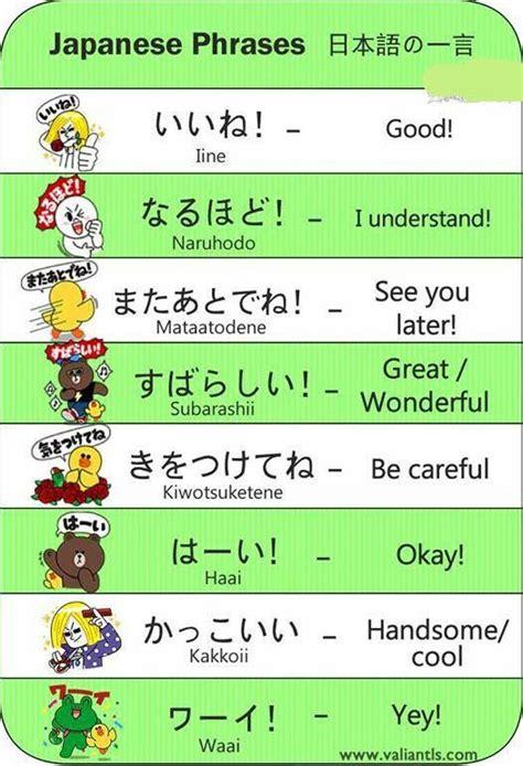japanese pattern sentences best 25 japanese conversation ideas on pinterest