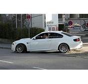 2010 BMW M3 Cars Wallpapers And Pictures Car Imagescar