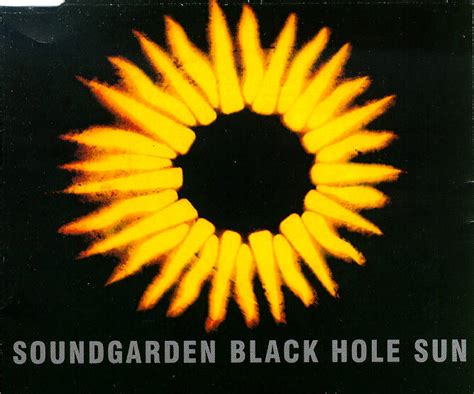 black hole sun black hole sun cover version