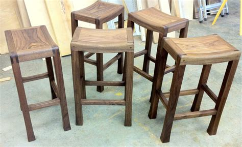 narrow counter stools kitchen counter height stools narrow bar stool kitchen