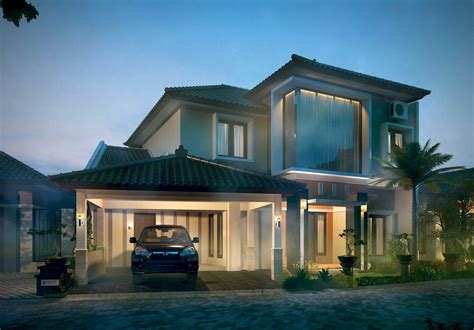 home design company in cambodia tsk villa