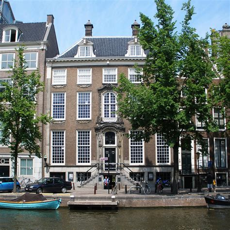 canal house amsterdam amsterdam canal house museum fun amsterdam
