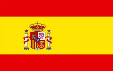 spanien flagge hintergrundbilder spanien flagge frei fotos