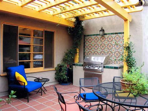 outdoor spaces on a budget furniture make outdoor rooms on a budget for home decor
