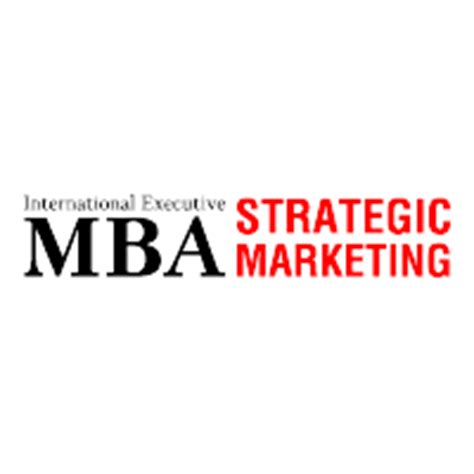 Mba In Russia In by Sse Quot Russia International Executive Mba In Strategic