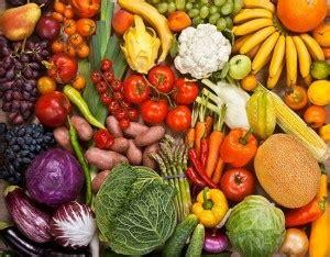 kilocalorie alimenti forse non sapevi le calorie non sono tutte uguali