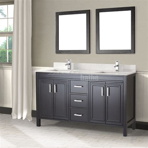 painting bathroom vanity espresso espresso painting bathroom cabinets for double sink vanity