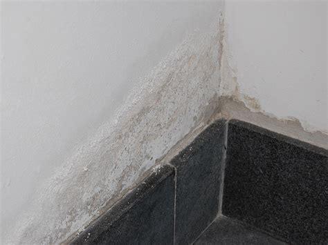 studio di ingegneria carlo chillotti umidit 224 nei muri