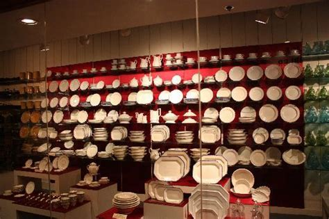 steamboat restaurant week 2018 arabia steamboat museum kansas city top tips before you
