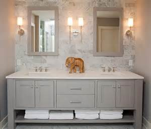 Luxury Vanities Bathroom Luxury Bathroom Vanities Bathroom Style With Gray Backsplash Freestanding Bathroom
