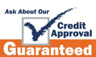 guaranteed business credit card approval minnesota car loans auto financing and bad credit auto loans