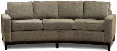 Curved Sofas Uk Curved Sofas Uk
