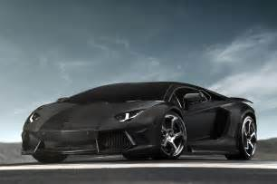 How Much Does The Lamborghini Aventador Cost Lamborghini Aventador 3535 1280x850 Px Hdwallsource