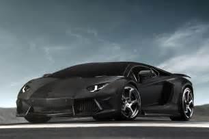 How Much A Lamborghini Aventador Cost Lamborghini Aventador 3535 1280x850 Px Hdwallsource