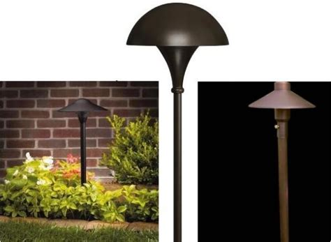 landscape lighting for a quot normal quot house doityourself