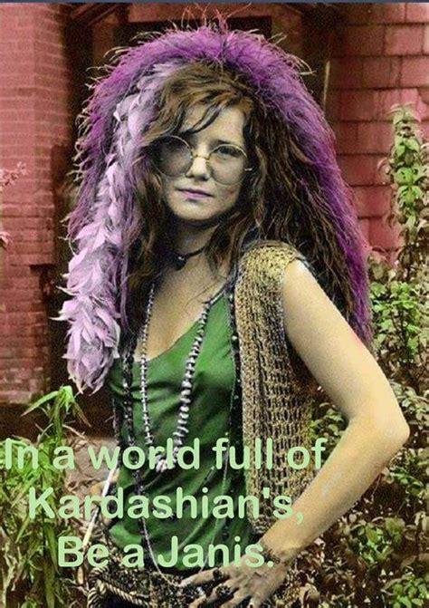 Janis Joplin Meme - 101 best images about 420 humor highlarious on pinterest