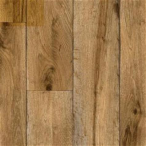 Vinyl Sheet Flooring Home Depot by Armstrong Take Home Sle River Park Rustic Oak