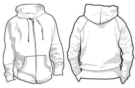 desain sweater distro vector cara membuat desain vektor pada baju i illustratorfreak